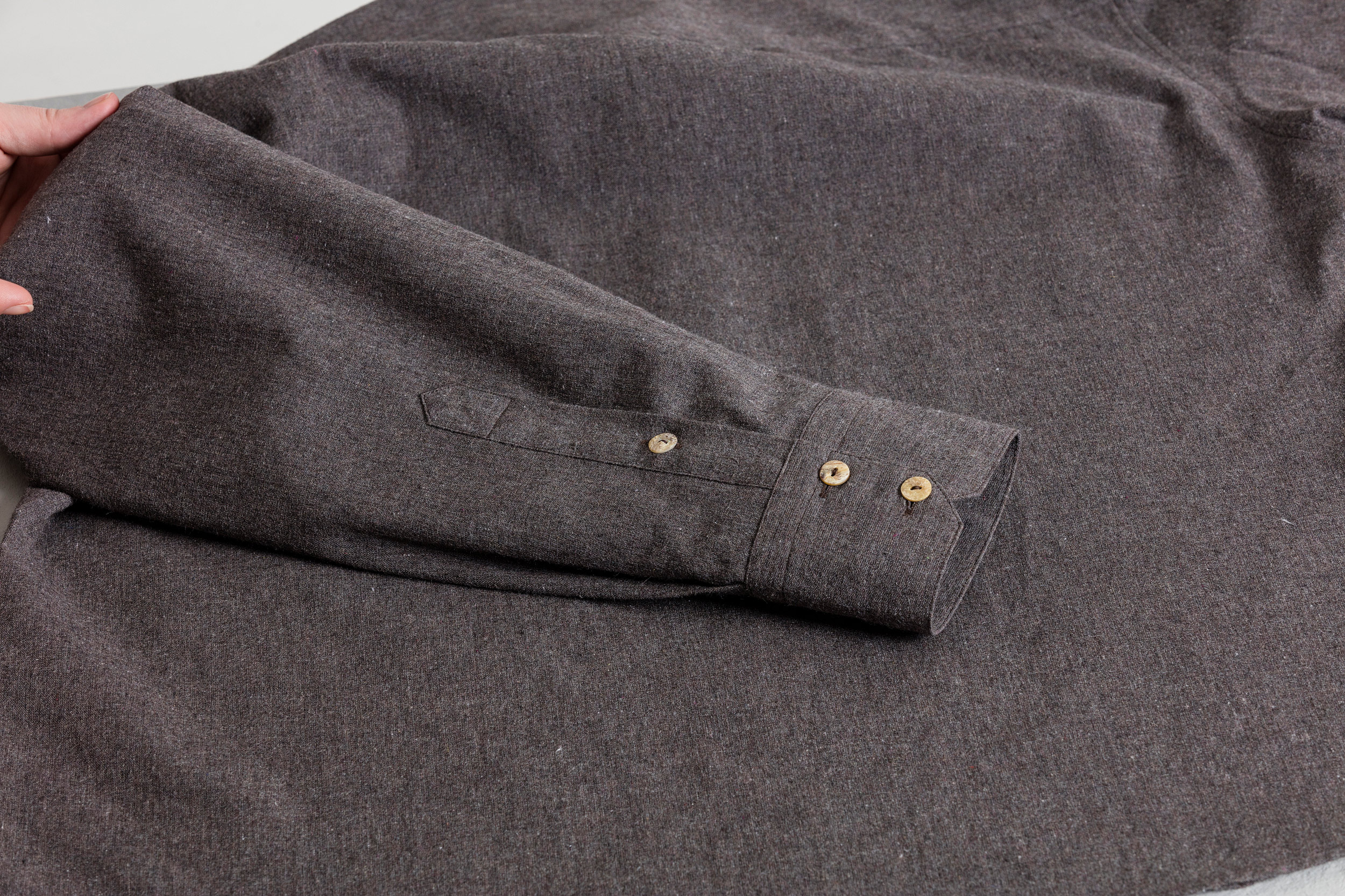 Shirts 187 Joseph Grey 187 Stars Amp Stripes Westernfashion