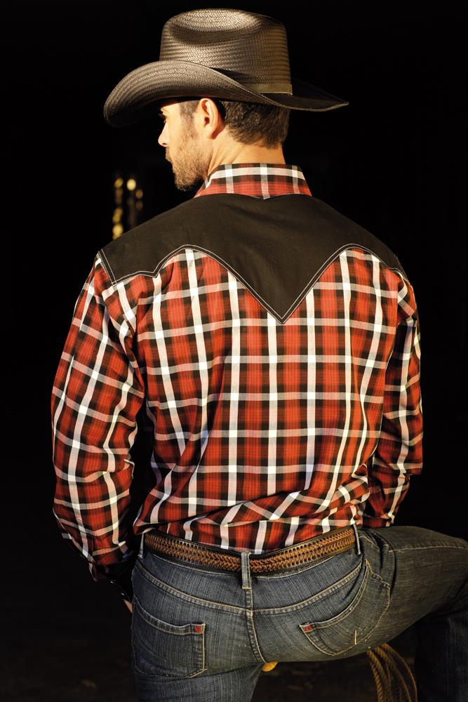 Shirts 187 Jayden 187 Stars Amp Stripes Westernfashion