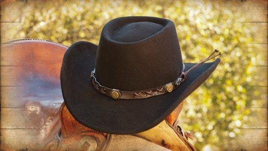 Stars & Stripes ® Western Fashion » Stars&Stripes Westernfashion